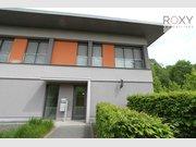 Wohnung zum Kauf 2 Zimmer in Rumelange - Ref. 6384120