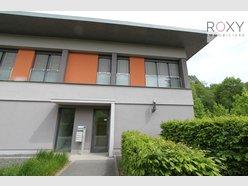 Appartement à vendre 2 Chambres à Rumelange - Réf. 6384120