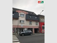 Duplex for rent 2 bedrooms in Rodange - Ref. 6580728