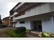Appartement à louer 2 Pièces à Merzig - Réf. 6998520