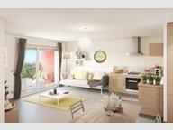 Appartement à vendre F4 à Metz - Réf. 6212088