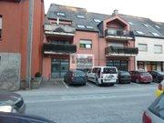 Bureau à louer à Hesperange - Réf. 6543864