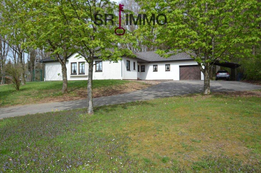 einfamilienhaus kaufen 5 zimmer 136 m² orlenbach foto 1