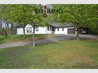 Einfamilienhaus zum Kauf 3 Zimmer in Orlenbach - Ref. 6363896