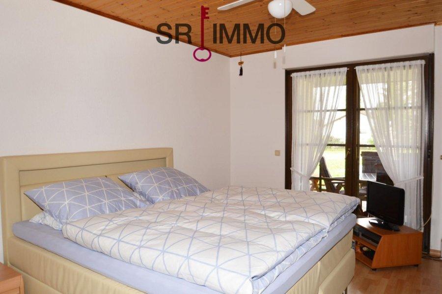 Einfamilienhaus zu verkaufen 3 Schlafzimmer in Schlossheck