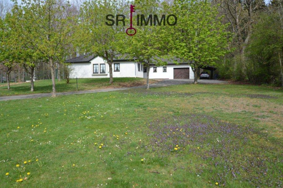 einfamilienhaus kaufen 5 zimmer 136 m² orlenbach foto 3
