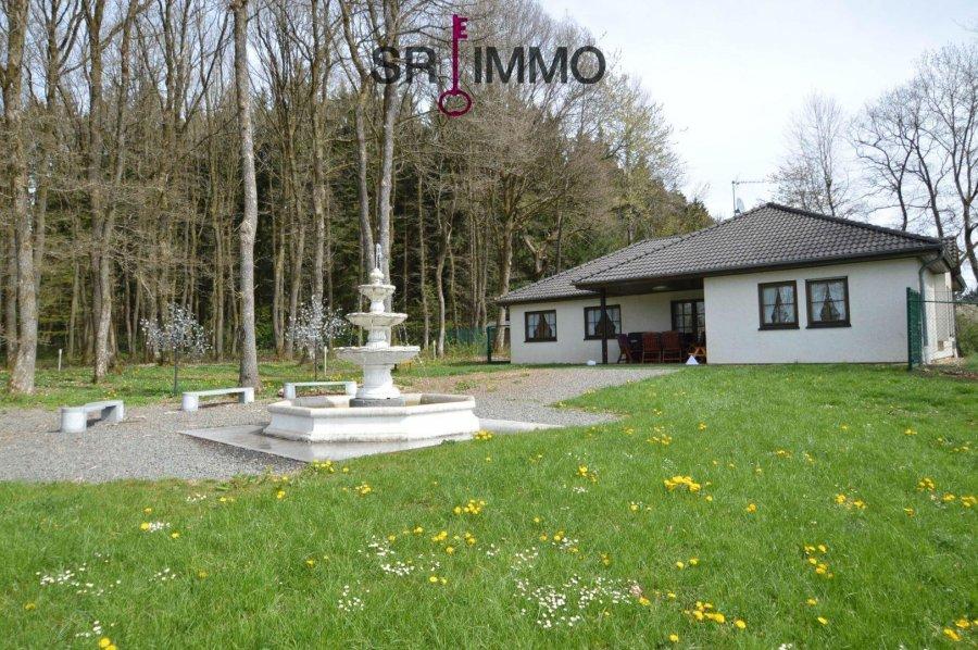 einfamilienhaus kaufen 5 zimmer 136 m² orlenbach foto 4