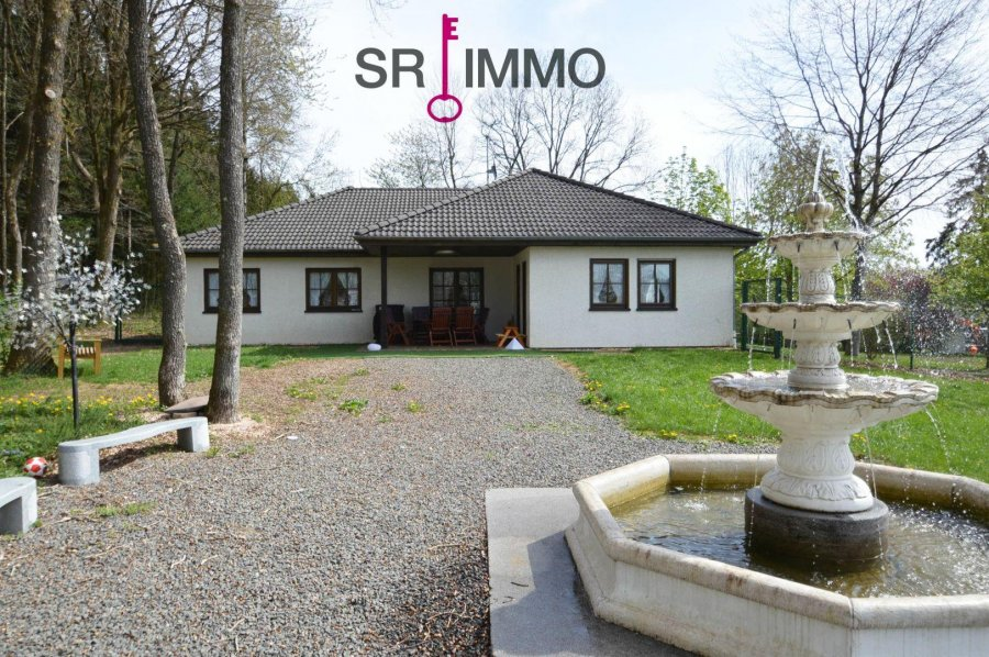 einfamilienhaus kaufen 5 zimmer 136 m² orlenbach foto 5