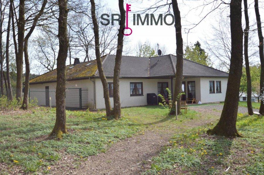 einfamilienhaus kaufen 5 zimmer 136 m² orlenbach foto 7