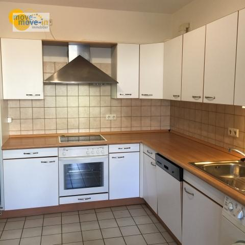 louer appartement 2 chambres 96 m² luxembourg photo 3