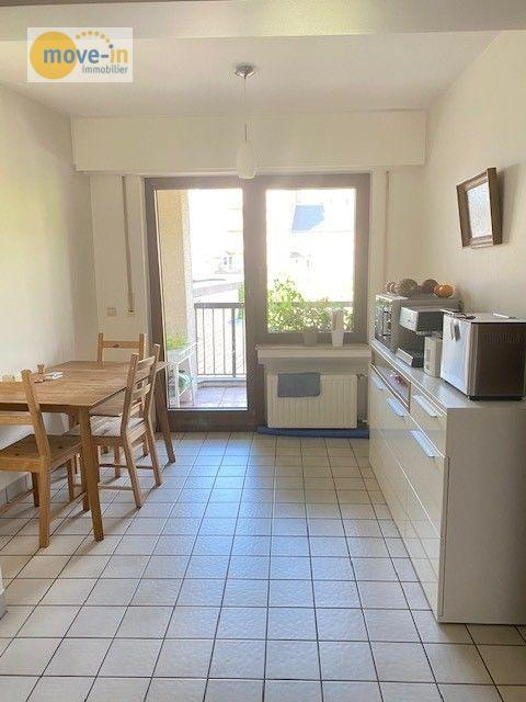louer appartement 2 chambres 96 m² luxembourg photo 2