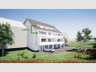 Appartement à vendre 3 Chambres à Nagem - Réf. 6040312