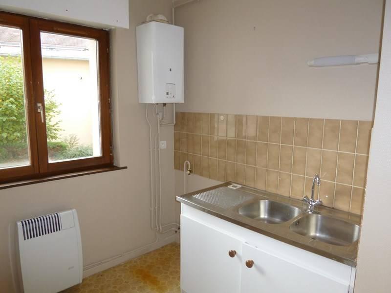 louer appartement 0 pièce 0 m² thaon-les-vosges photo 2
