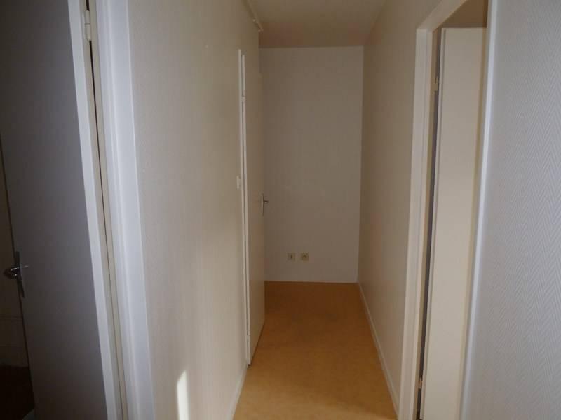 louer appartement 0 pièce 0 m² thaon-les-vosges photo 3
