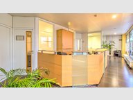 Office for sale in Mondorf-Les-Bains - Ref. 6769400