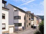 Wohnung zum Kauf 3 Zimmer in Bollendorf-Pont - Ref. 4868856
