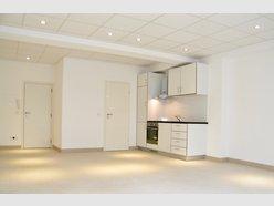 Appartement à louer à Septfontaines - Réf. 5917432