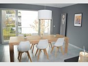Maison mitoyenne à vendre 3 Chambres à Differdange - Réf. 6318840
