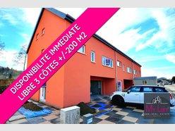 Maison à vendre 3 Chambres à Redange - Réf. 6650616
