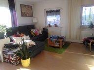 Penthouse zum Kauf 4 Zimmer in Dillingen - Ref. 4881144