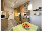 Apartment for sale 2 bedrooms in Pétange - Ref. 7043832