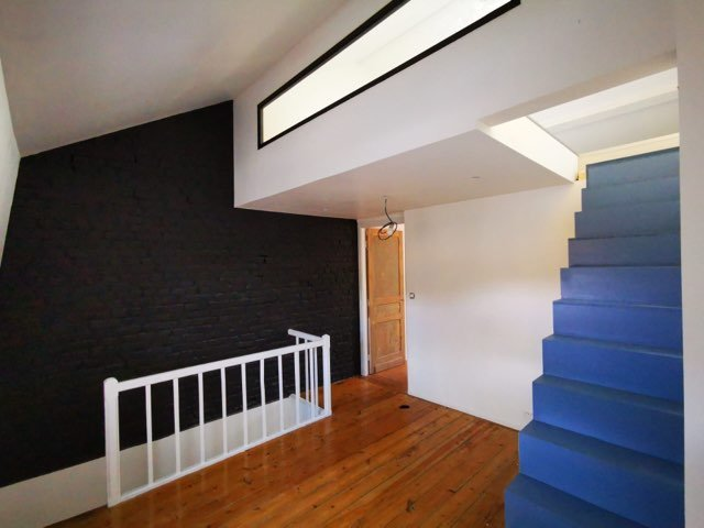 acheter maison 4 pièces 100 m² la madeleine photo 2