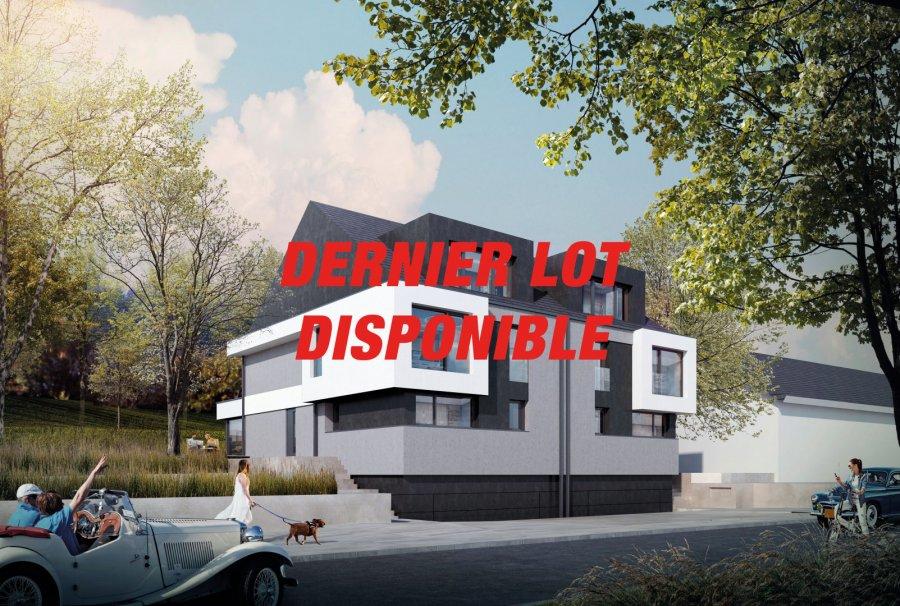 acheter duplex 2 chambres 110 m² gosseldange photo 1