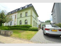 Doppelhaushälfte zum Kauf 4 Zimmer in Bettembourg - Ref. 6818808