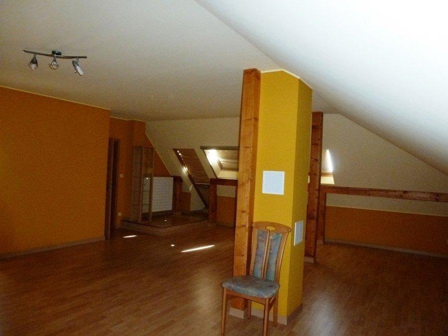Bungalow à vendre 5 chambres à Burden