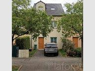 Maison à vendre F7 à Jarville-la-Malgrange - Réf. 7080952