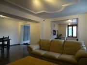 Maison à vendre 4 Chambres à Villacourt - Réf. 5057528