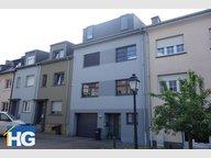 Appartement à louer 2 Chambres à Howald - Réf. 6896632