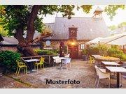 Restaurant zum Kauf in Heuchelheim-Klingen - Ref. 6319096