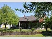 Einfamilienhaus zum Kauf 6 Zimmer in Heusweiler - Ref. 5860344