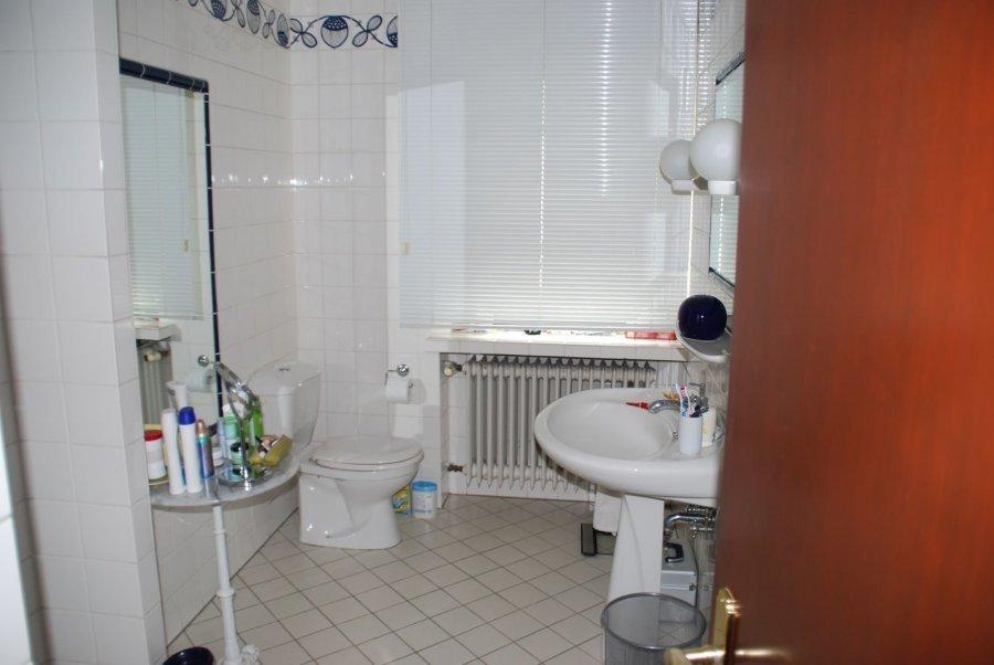 einfamilienhaus kaufen 6 zimmer 200 m² heusweiler foto 5