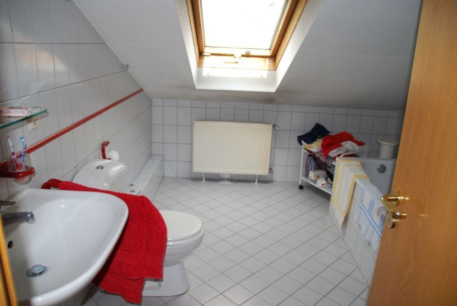 einfamilienhaus kaufen 6 zimmer 200 m² heusweiler foto 7