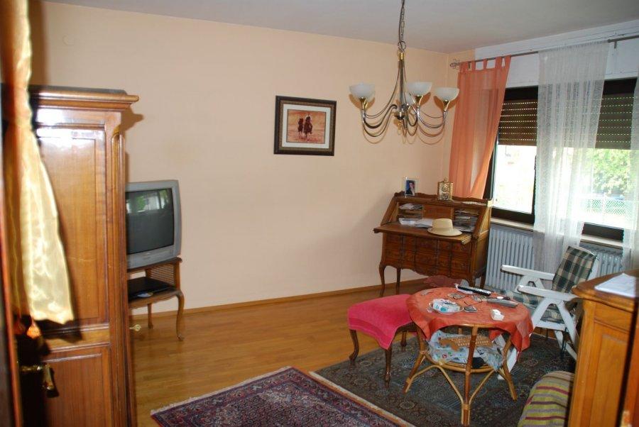 einfamilienhaus kaufen 6 zimmer 200 m² heusweiler foto 3