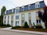 Wohnung zur Miete 2 Zimmer in Fentange - Ref. 6593528
