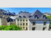 Apartment for rent 1 bedroom in Luxembourg-Centre ville - Ref. 6798328