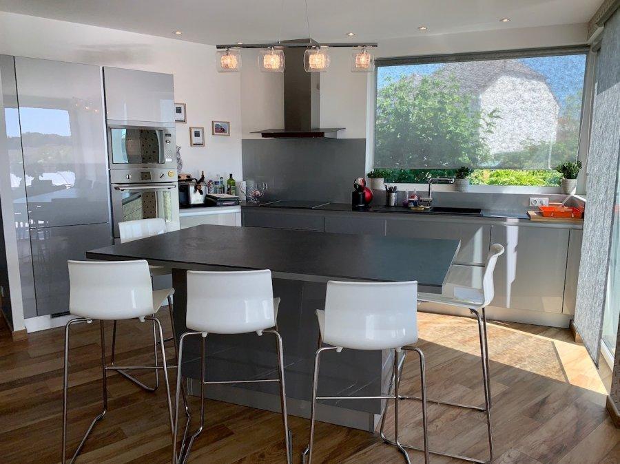Maison à vendre F10 à Hussigny-Godbrange