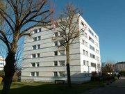 Appartement à vendre F5 à Champigneulles - Réf. 6282232
