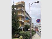 Appartement à louer 2 Chambres à Schifflange - Réf. 6548472