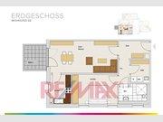 Wohnung zum Kauf 2 Zimmer in Dillingen - Ref. 4975608