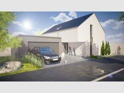 Maison individuelle à vendre 3 Chambres à Berbourg - Réf. 6163704