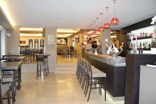 acheter immeuble de rapport 16 chambres 1060 m² belvaux photo 3
