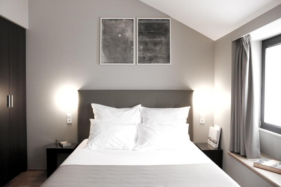 acheter immeuble de rapport 16 chambres 1060 m² belvaux photo 4