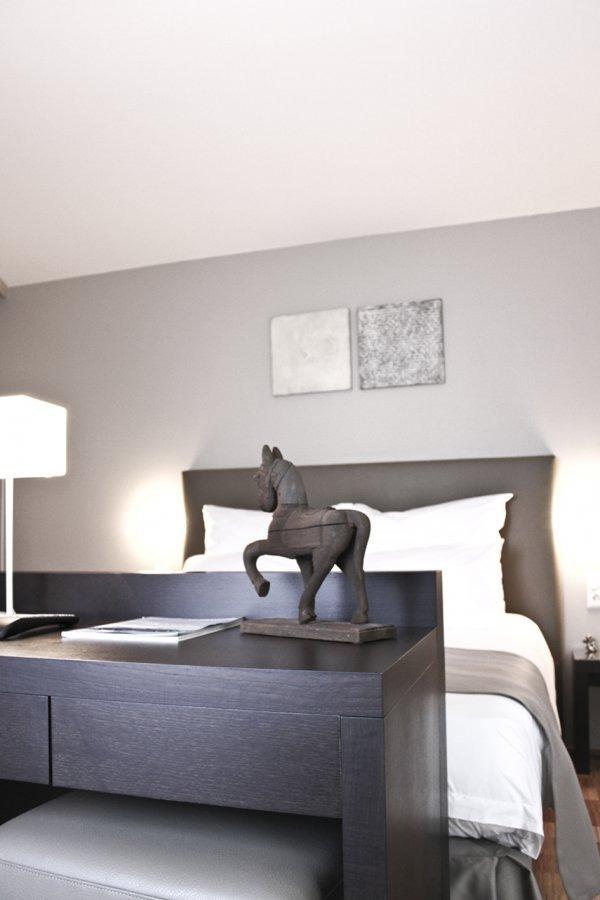 acheter immeuble de rapport 16 chambres 1060 m² belvaux photo 5