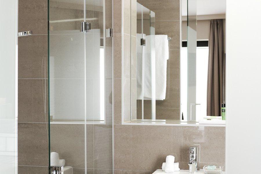 acheter immeuble de rapport 16 chambres 1060 m² belvaux photo 6