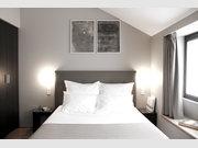 Immeuble de rapport à vendre 16 Chambres à Belvaux - Réf. 5524728