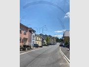 Apartment for rent 1 bedroom in Leudelange - Ref. 6769912